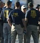 FBI charge 80 Nigerians for Fraud