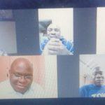 The Fulanis must vacate yoruba land