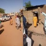 """Four dead in Sokoto state of Nigeria """"Disease unknown"""""""