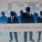We want Referendum(DiasporaPanel)Video