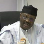 Inec announced date for Nigeria 2023 general election