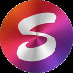 synover.com